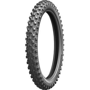 Моторезина передняя Michelin 106704 STARCROSS 5 MEDIUM размер 80/100 R21 для мотоциклов