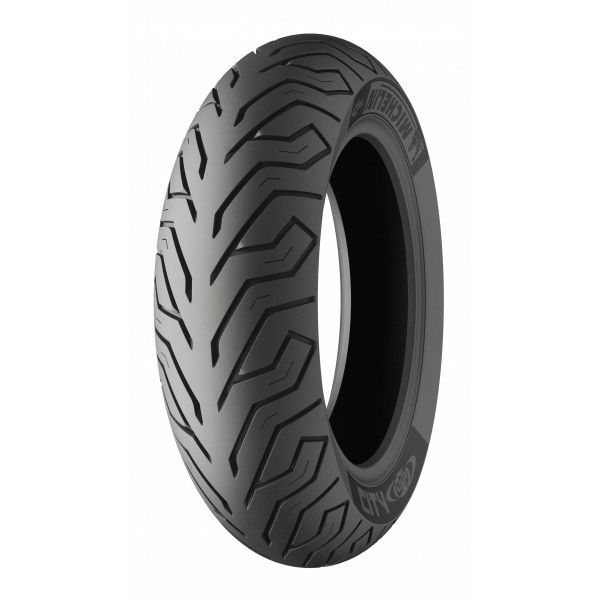 Моторезина задняя Michelin 694709 CITY GRIP размер 120/70 R16 для мотоциклов
