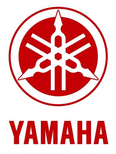 COLLAR Yamaha WHEEL Yamaha 1D7-25383-00-00