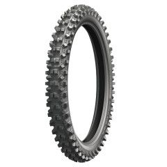 Моторезина передняя Michelin 785304 STARCROSS 5 SOFT размер 80/100 R21 для мотоциклов